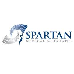 Spartan Medical Associates