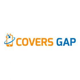 CoversGap