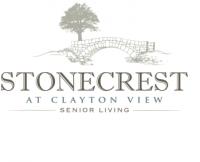 STONECREST AT CLAYTON VIEW