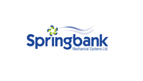 Springbank Mechanical Systems Limited