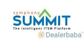 SUMMIT IT Solutions Pvt Ltd