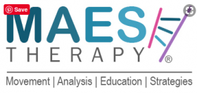 Maes Therapy