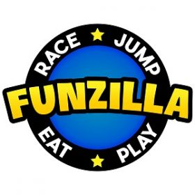 Funzilla
