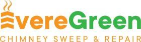 Green Chimney Sweep & Repair Seattle WA