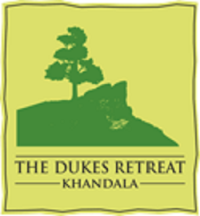 The Dukes Retreat