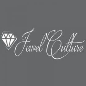 Jewel Culture