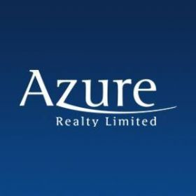 Azure Realty Limited