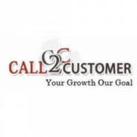 Call2Customer : An Outsourced Call Center in India