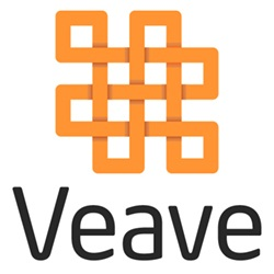 Veave technologies pvt ltd