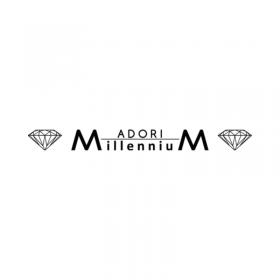 Adori Millennium