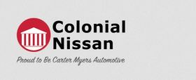 Colonial Nissan
