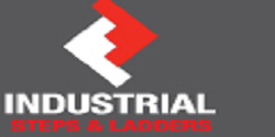 Industrial Steps & Ladders Pty Ltd