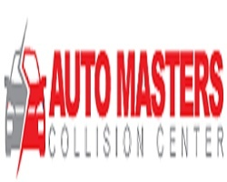 Auto Masters Collision Center