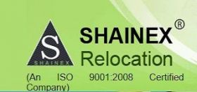 Shainex Relocation Packers and Movers