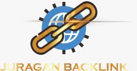 Juragan Backlink
