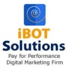 ibotsolutions