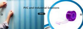 Cronax Industries
