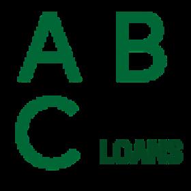 A-B-C Title Loans Scottsdale