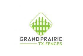 Grand Prairie TX Fences