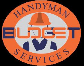 Budget Handyman - Handyman Service Calgary AB