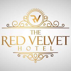The Red Velvet Hotel