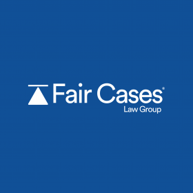 Fair Cases Law Group, Personal Injury Lawyers