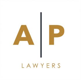 AP Lawyers