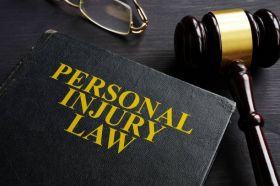 Mayla Akrata Injury Lawyer
