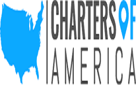 Charters of America Atlanta