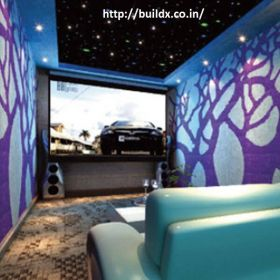 Buildx Interior Products Private Limited