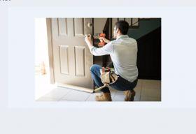 Handyman Plus Regina