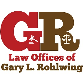 Law Offices of Gary L Rohlwing