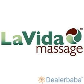LaVida Massage of Tampa, FL