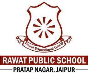 Rawat Public School