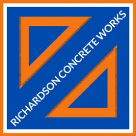 Richardson Concrete Works