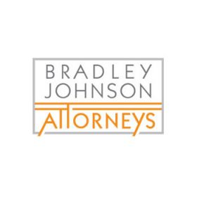 Bradley Johnson Attorneys