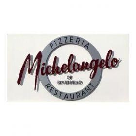 Michelangelo of Riverhead
