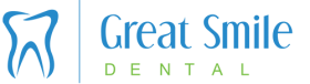 Great Smile Dental