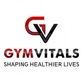 GYMVITALS