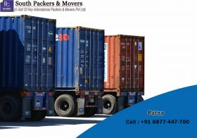 Top packers and movers in patna|Affordable patna packers and movers