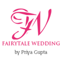 Fairytale Wedding - Best Catering service In Delhi, Greater Kailash - 2