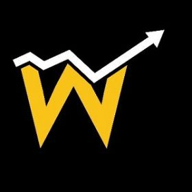 Weydinger