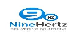 The NineHertz (Software Company in Jaipur)