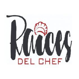 Raices Del Chef