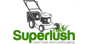 Superlush Lawn Care and Landscaping LLC