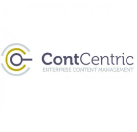 Contcentric IT Services Pvt Ltd.