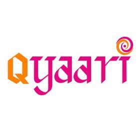 Qyaari