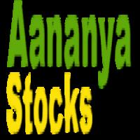 Aananay Stocks