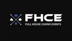 Full House Casino Events