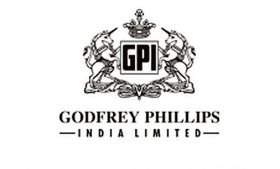 Godfreyphillips India Limited